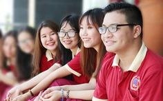 Mô hình câu lạc bộ - Bệ phóng giúp sinh viên thành công