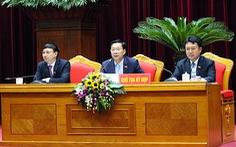 Quảng Ninh nói không với việc xây thêm nhà máy xi măng, nhiệt điện