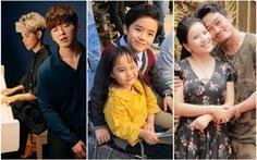 14-7: Sau kiện cáo Ngọc Trinh đóng phim, sao nhí 'Thư ký Kim' gây sốt