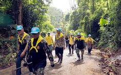Quản trị khủng hoảng hoàn hảo giúp hình ảnh Thái đẹp lên sau thảm họa