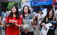 ĐH Quốc gia TP.HCM và nhiều ĐH khác tiếp tục nghỉ học thêm 1-2 tuần