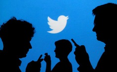 Twitter đóng hai tài khoản liên quan đến điệp viên Nga
