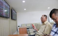 CII chi gần 50 tỉ mua 2,4 triệu cổ phiếu Năm Bảy Bảy