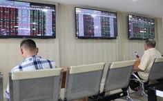 Tập đoàn Hàn Quốc chính thức trở thành cổ đông lớn của Vingroup