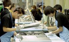 Hàn Quốc áp dụng chính sách làm việc tối đa 52 giờ mỗi tuần