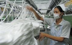 Sợi của Việt Nam bị Thổ Nhĩ Kỳ áp thuế chống lẩn tránh thuế
