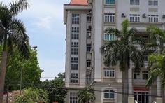 Kiểm điểm vụ giám đốc sở bổ nhiệm cán bộ sai quy định