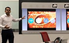 Mất dữ liệu, Singapore tạm dừng chương trình quốc gia thông minh