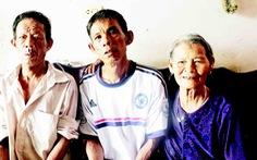 Người về sau giấy báo tử - Kỳ 5: Đêm về nói tiếng Việt Nam