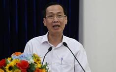 Tội phạm trộm cướp ở Sài Gòn vẫn còn phức tạp