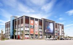 Đà Nẵng: Miền đất hứa của thị trường mặt bằng bán lẻ