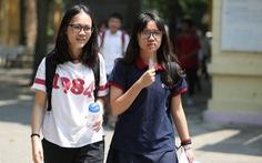 Yêu cầu Trường Tạ Quang Bửu, Lương Thế Vinh trả lại tiền cho phụ huynh