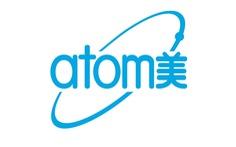 Công ty TNHH ATOMY (VIỆT NAM): Cảnh báo những hoạt động trái pháp luật nhân danh Atomy