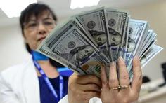 Năm 2020 tỉ giá sẽ diễn biến ra sao?