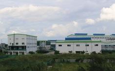 Nhà máy giấy xin nâng 2,5 lần công suất: Hậu Giang đồng thuận, Sóc Trăng phản đối