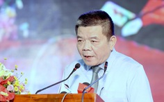 Lại triệu tập ông Trần Bắc Hà tới phiên tòa Phạm Công Danh