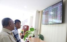 Sau 7 phiên rớt giá, cổ phiếu PNJ quay đầu nhờ giá vàng tăng