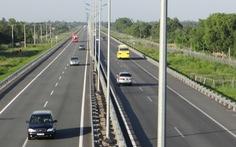 22.600 ô tô chở quá tải bị cấm đi vào cao tốc