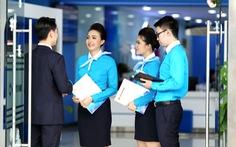 Vietbank tuyển dụng nhân sự để mở rộng mạng lưới