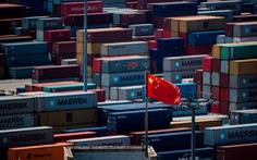 Đàm phán bế tắc khi Mỹ ép Trung Quốc mua nông sản số lượng quá lớn