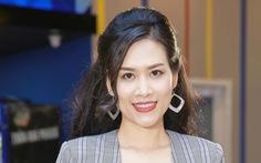 'Chị Nguyệt thảo mai' Hà Hương làm cô giáo trong Mỹ nhân thần sách
