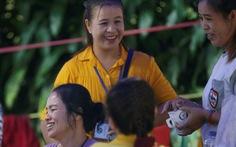 Thái Lan kêu gọi 'đừng câu view' vụ cứu đội bóng