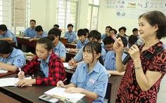 TP.HCM: nhiều hoạt động hỗ trợ học sinh sau kỳ thi vào lớp 10