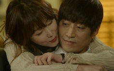 Vẫn là Oh Hae Young - top 10 phim có rating cao nhất Hàn Quốc lên VTV3