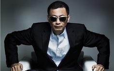 10 bí mật sau cặp kính râm của đạo diễn lừng danh Vương Gia Vệ