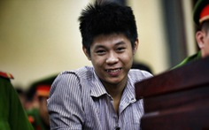 Bị tuyên án tử hình, thủ phạm giết 5 người ở Bình Tân xin hiến tạng
