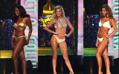 Tổ chức Hoa hậu Mỹ bị phản ứng mạnh vì bỏ thi bikini
