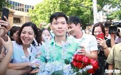 Kết luận điều tra bổ sung vẫn xác định bác sĩ Lương thiếu trách nhiệm