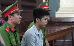 Tử tù hiến tạng cho y học: Luật không cấm nhưng khó thực hiện!