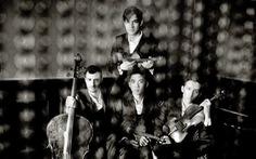 Liên hoan âm nhạc cho người yêu nhạc cổ điển