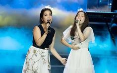 Mỹ Linh Tour 2018 - Thời gian được đánh giá 'gần như hoàn hảo'