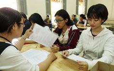 Trường đại học thứ 30 của Việt Nam tham gia AUN-QA