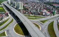 Tạm dừng đổi đất lấy hạ tầng
