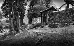 Tòa dinh thự họ Vương: Những câu hỏi khó