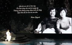 Lưu Quang Vũ - Xuân Quỳnh: 'Mãi là người trong cõi nhớ'