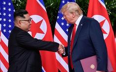 Mỹ hứng đòn đau từ chiến tranh thương mại