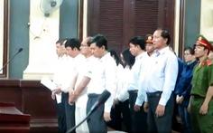 Phúc thẩm vụ ngân hàng Navibank: Giảm án cho 3 bị cáo nữ