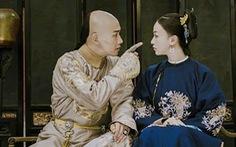 Phim Diên hi công lược được lồng tiếng Việt, phát trên HTV