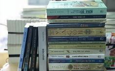 Văn học tuổi 20 lần 6:  Chờ mùa hái quả