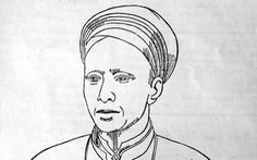 Người có công đầu với chữ quốc ngữ - kỳ 4: Nhà báo Trương Vĩnh Ký