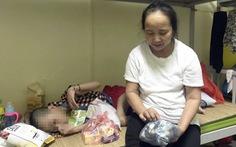 Tạm giữ chủ nhà trọ Hiệp 'khùng' vụ 2 thi thể chết cháy ở Đê La Thành