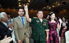 Tiếp tục truy tố chủ tịch HĐQT Công ty đa cấp Liên Kết Việt