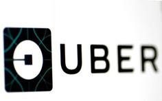 Uber nộp phạt 148 triệu USD vì rò rỉ dữ liệu