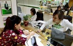 'Ông lớn' ngân hàng loay hoay tăng vốn