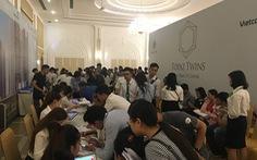 Bất động sản tại Biên Hòa thu hút nhà đầu tư