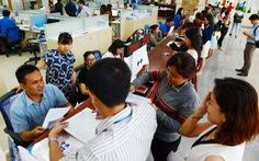 Hơn 1.000 doanh nghiệp sẽ được hoàn thuế giao dịch liên kết